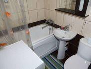 Снять квартиру со свободной планировкой по адресу Калининградская область, г. Калининград, Мира, дом 88