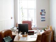Снять офис по адресу Санкт-Петербург, Загородный, дом 5