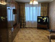 Купить трёхкомнатную квартиру по адресу Москва, Декабристов, дом 35А