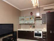 Купить двухкомнатную квартиру по адресу Москва, проезд Шокальского, дом 39К2