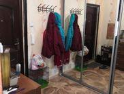 Купить трёхкомнатную квартиру по адресу Московская область, г. Протвино, Северный, дом 1