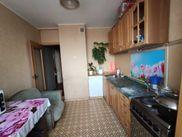 Купить двухкомнатную квартиру по адресу Москва, ВАО, Красноярская, дом 1