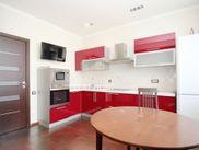 Купить двухкомнатную квартиру по адресу Москва, Люсиновская улица, дом 53
