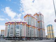 Снять квартиру со свободной планировкой по адресу Свердловская область, Циолковского, дом 29