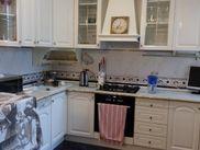 Купить четырёхкомнатную квартиру по адресу Москва, ЗАО, Дорогомиловская Б., дом 7