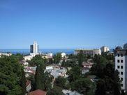 Купить квартиру со свободной планировкой по адресу Крым, г. Ялта, Таврическая, дом 2