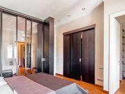 Купить двухкомнатную квартиру по адресу Москва, Профсоюзная улица, дом 104