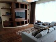 Купить двухкомнатную квартиру по адресу Москва, Оболенский переулок, дом 7