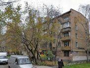 Снять помещение свободного назначения по адресу Москва, Кастанаевская ул., дом 3