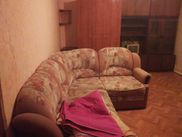 Снять коттедж или дом по адресу Московская область, Солнечногорский р-н, г. Солнечногорск-2