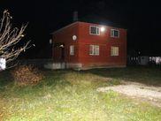 Купить коттедж или дом по адресу Московская область, Егорьевский р-н, д. Бережки