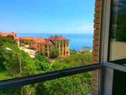 Снять квартиру со свободной планировкой по адресу Крым, г. Ялта, г. Алупка