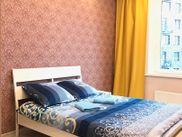 Снять однокомнатную квартиру по адресу Московская область, Мытищинский р-н, г. Мытищи, Летная, дом 21, к. 2
