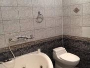 Купить трёхкомнатную квартиру по адресу Москва, Профсоюзная улица, дом 156К1