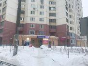 Купить помещение неопределённого назначения по адресу Московская область, Одинцовский р-н, г. Одинцово, Кутузовская, дом 9