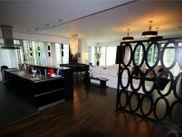 Купить трёхкомнатную квартиру по адресу Москва, Малый Казенный переулок, дом 8