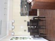 Купить двухкомнатную квартиру по адресу Москва, Матвеевская улица, дом 42К3