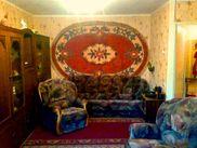 Снять однокомнатную квартиру по адресу Москва, СВАО, Кондратюка, дом 10
