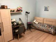 Купить квартиру со свободной планировкой по адресу Санкт-Петербург, Бронницкая, дом 2