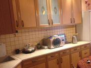 Купить однокомнатную квартиру по адресу Москва, 2-я Муравская улица, дом 7С1