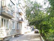 Купить двухкомнатную квартиру по адресу Новосибирская область, г. Новосибирск, Немировича-Данченко, дом 163