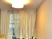Купить трёхкомнатную квартиру по адресу Москва, 2-я Марьиной рощи улица, дом 10/14