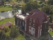 Снять коттедж или дом по адресу Москва, п. Первомайское, д. Пучково