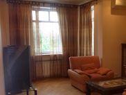 Купить трёхкомнатную квартиру по адресу Москва, Стрелецкий 1-й проезд, дом 3