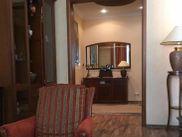 Купить двухкомнатную квартиру по адресу Москва, Дубнинская улица, дом 40АК3