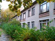 Купить гостиницу или мотель по адресу Московская область, Люберецкий р-н, г. Люберцы, Космонавтов, дом 20