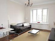 Купить трёхкомнатную квартиру по адресу Москва, Коломенская набережная, дом 21