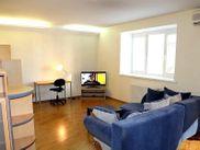 Купить однокомнатную квартиру по адресу Москва, Зюзинская улица, дом 6
