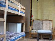Снять комнату по адресу Москва, ЮЗАО, Озерная, дом 10