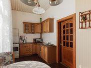 Купить двухкомнатную квартиру по адресу Москва, Шверника улица, дом 16К1