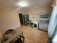 Купить однокомнатную квартиру по адресу Краснодарский край, Туапсинский р-н, с. Шепси, Восточная, дом 3
