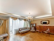 Купить трёхкомнатную квартиру по адресу Москва, Аргуновская улица, дом 14