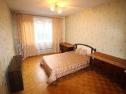 Снять двухкомнатную квартиру по адресу Московская область, г. Химки, Строителей, дом 8
