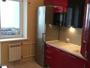 Купить трёхкомнатную квартиру по адресу Московская область, Ногинский р-н, г. Ногинск, 3 Интернационала, дом 39