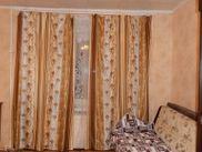 Снять однокомнатную квартиру по адресу Санкт-Петербург, Бутлерова, дом 24
