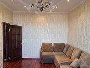 Купить двухкомнатную квартиру по адресу Москва, Рощинская 2-я улица, дом 11