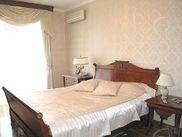 Купить трёхкомнатную квартиру по адресу Москва, Октябрьская улица, дом 105