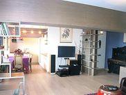 Купить двухкомнатную квартиру по адресу Москва, 1-й Лихачевский переулок, дом 4К1