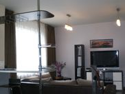 Купить двухкомнатную квартиру по адресу Москва, Академика Павлова улица, дом 13