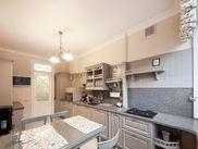 Купить трёхкомнатную квартиру по адресу Москва, Тимура Фрунзе улица, дом 22
