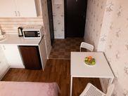 Снять комнату по адресу Москва, Смольная, дом 44, к. 2