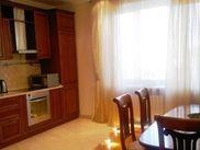 Купить трёхкомнатную квартиру по адресу Москва, Жулебинский бульвар, дом 25