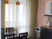 Купить двухкомнатную квартиру по адресу Москва, Стрельбищенский переулок, дом 21