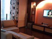 Купить двухкомнатную квартиру по адресу Москва, Симферопольский проезд, дом 12