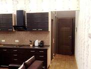Купить двухкомнатную квартиру по адресу Москва, проспект Маршала Жукова, дом 12К1