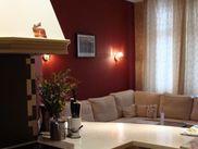 Купить однокомнатную квартиру по адресу Москва, Андроньевская Большая улица, дом 20